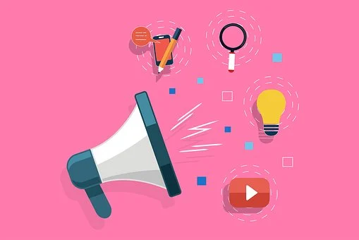 Marketing trends for businesses in 2021