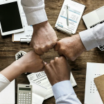 How to Better Manage Business and Personal Debts