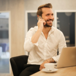 Benefits of Using Virtual Phone Numbers For Your Business