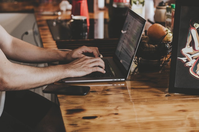 5 Content Writing Tips To Make Your Blog More Shareable