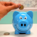 Saving for Retirement as a Business Owner