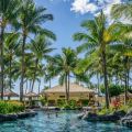 How The Resort Business Became The Ideal Place For Spending Your Entire Family Vacation Budget