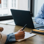 Reasons to take out a Business Loan