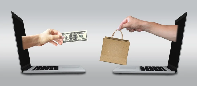 How to Reduce Expenses When Buying Things Online