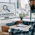 4 Tips For Finding San Diego SEO Companies