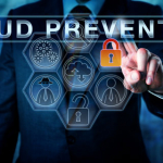 6 Considerations For Management And Fraud Prevention In Your Business