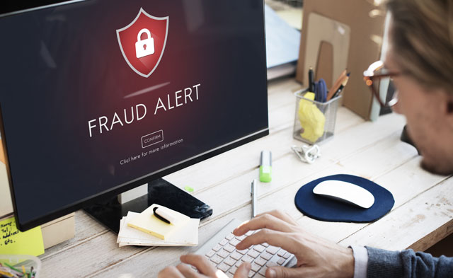 Fraud protection and management