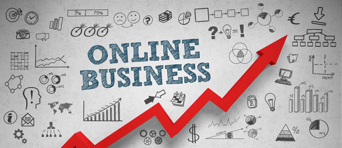 9 Tips For Building A Business Online