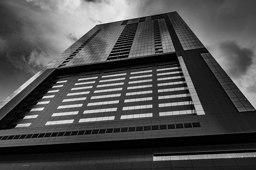 An In-Depth Guide To Understanding Everything About Commercial Real Estate