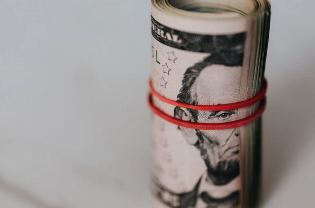 Funding Your Business: 5 Tips on Finding the Money to Get Started