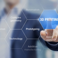 How 3D Printing Can Boost Business Innovation