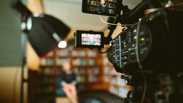 How Important is Video Production for Businesses? 3
