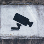 How to Protect Intellectual Property From Potential Threats
