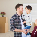 Are Compensation and Other Benefits Included in Your Relocation Policy?