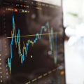 Useful Stock Trading Tips and Tricks From the Pros