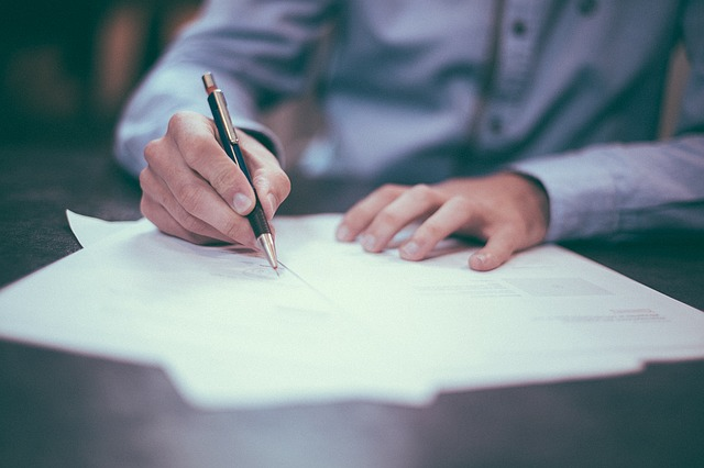 Things You Should Know Before Setting up a Limited Company