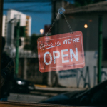 Top 3 Tips for Businesses Looking to Attract Local Customers