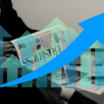 Top 7 Profitable Business Industries for Small Business