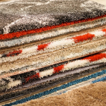 How to Start a Rug Manufacturing Business