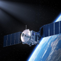 Commercial Satellite Industry: Technology and Trends