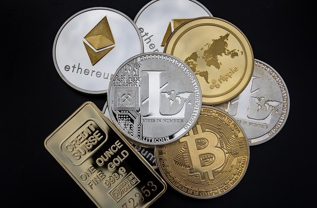 Tips For Choosing an Appropriate Cryptocurrency Trading Platform