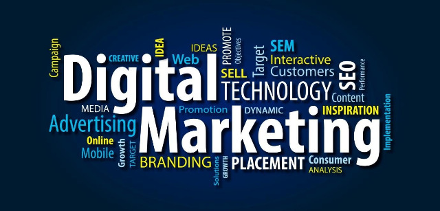 7 Digital Marketing Tips Your Company Can Start Implementing Today