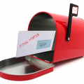 How to Cleverly Deal With Unpaid Invoices