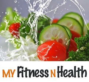my fitness n health blog vegan lifestyle