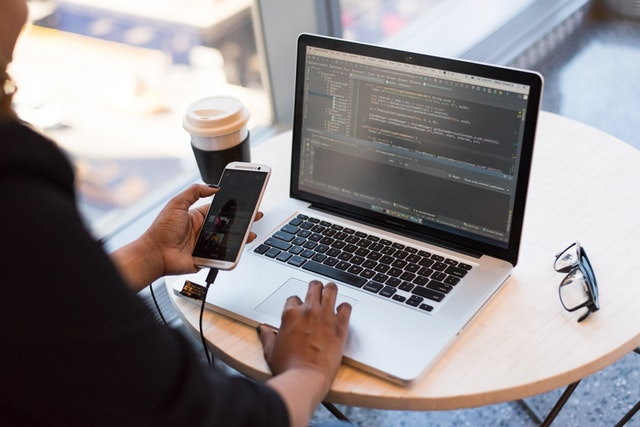 How Easy Is To Hire Software Developers?