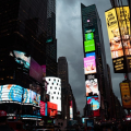 How to Set Up Digital Signage Video Wall Display for Your Event