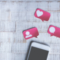 Why is Timing Your Social Media Marketing Campaigns so Important?