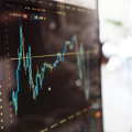 3 Facts You Should Know About Trading Systems