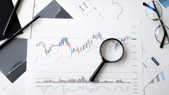7 Easy Day Trading Tips For Rookies - Mike Gingerich