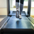 Top Ways to Manage to Workout While Working from Home