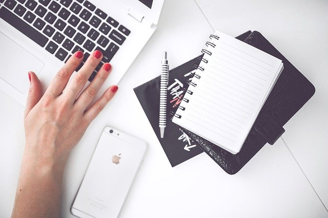6 Tips for Writing SEO-Optimized blog posts