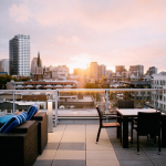 5 Reasons to Book Event Venues in New York For Your Corporate Event