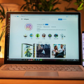 7 Cool Instagram Tips and Tricks You Should Try