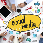 8 Effective Social Media Marketing Strategies For 2021