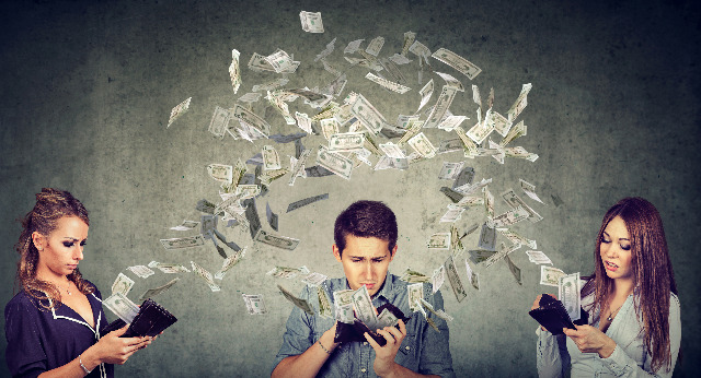6 Ways To Reduce Your Ad Spend Without Losing Customers