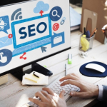 Benefits Of Search Engine Optimization & Tips On Hiring An Agency