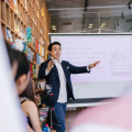Top Tips To Create A Perfect Business Presentation
