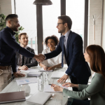 Operating your Business Through a Trust