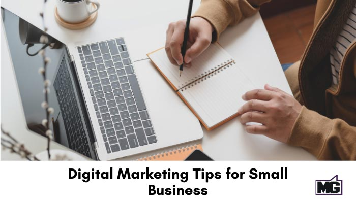 Digital-Marketing-Tips-for-Small-Business