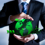 Green Marketing Strategies to Try