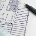 How to Improve Efficiency on your Construction Plans