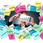 Useful Ideas To Help You Start Your Own Business