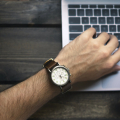 Important Steps to Take Before Starting Your Freelancing Career