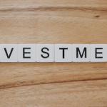 7 Tips And Tricks You Need To Help You Invest Online
