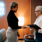 How To Help New Hires Adjust Quickly and Effectively