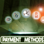 Business Can Receive Payments